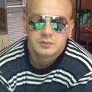 Dejan Todorovic