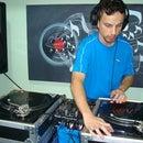DJ THE