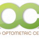 Yang Optometric