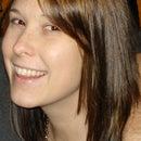Mandy Cudahy