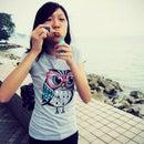 Xin Li P.