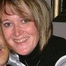 Donna Hermanson