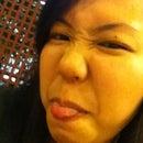 Adeline Wong @ ang