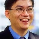 Arthur Chai