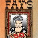 Fay's Restaurant