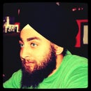 Baneet Singh