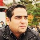 Flávio Inahara