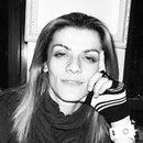 Maria Malefitsaki