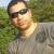 Antonio Nazareth Jr