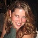 Nicole E