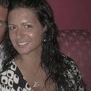 Stephanie Marsh