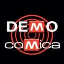 Democomica