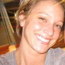 Megan Curley