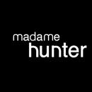 MadameHunter