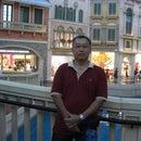 Y Chung