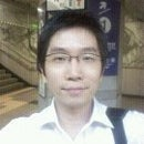 Yunseok Choi