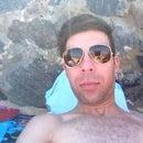 Elias Correa