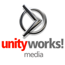 UnityWorks Media