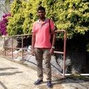 Satyan Roy
