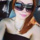 Katrina Combs