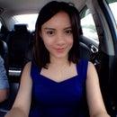 Emily Ng
