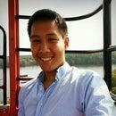 Scott Chung