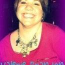 Valerie Brandon