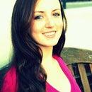 Erin Copeland