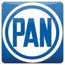 Comité Ejecutivo Nacional PAN