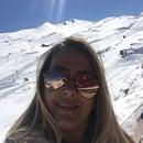 Poliana Soares Andrade