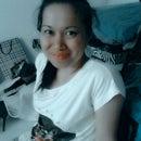 Vivian Tambong