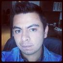 Jorge Rivera