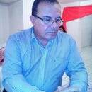 Paulo Elias