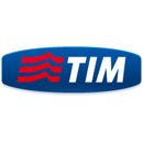 TIM_Official