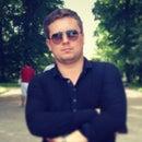 Kirill Bondarchuk