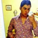 Kevinalexis Mejia Borja