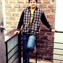 Aditya Todawal