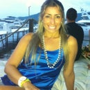 Lilian Camillo