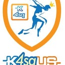 Jumper K4SQUS (Official)