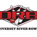Diversey Bowl