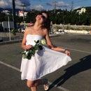 Кристина Стежка