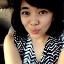 Febryne Luciana Simatupang