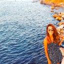 Yeliz Ergün