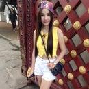 Chingliew Pinkalaya
