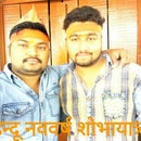 Dushyant Singh Tomar