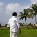 S Sanjay