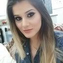 Gabriela Andreussi