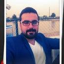 Hasan Korkmaz