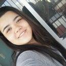 Yasmin Ramos