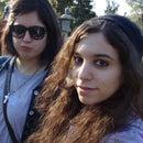 Florencia A